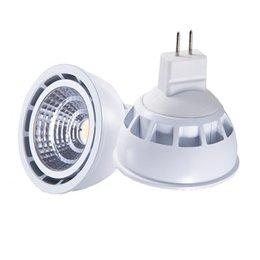 QUALEDY® LED GU5.3 Spot | 5W