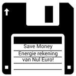 Wil jij graag een energie rekening van nul euro?