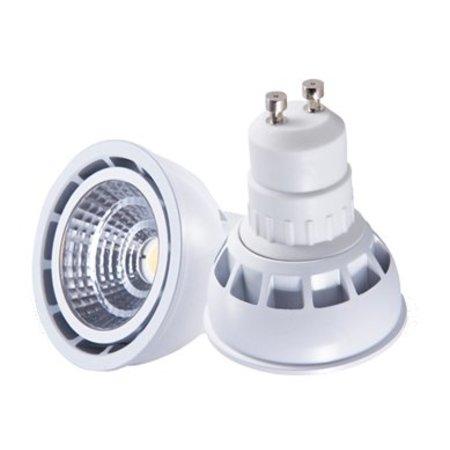 GU10 LED Spot