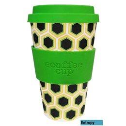 Ecoffee cup Ecoffee cup