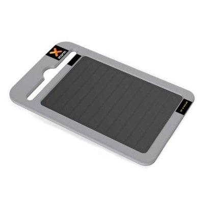 Xtrom Yu Solar | Oplader | Powerbank | 2200mAh |