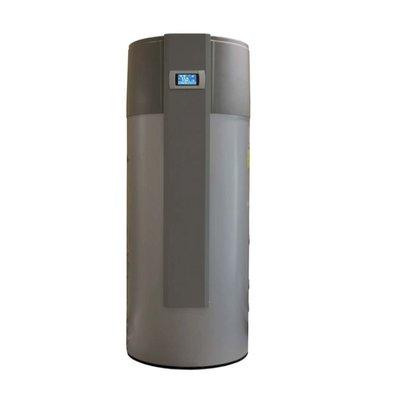 Maxicool BOILER-300LD, PASHW008-300LD, H 1800 mm Ø 640 mm