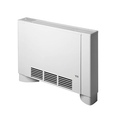 Energy Save ES LTV Convector FCF 6.3kW