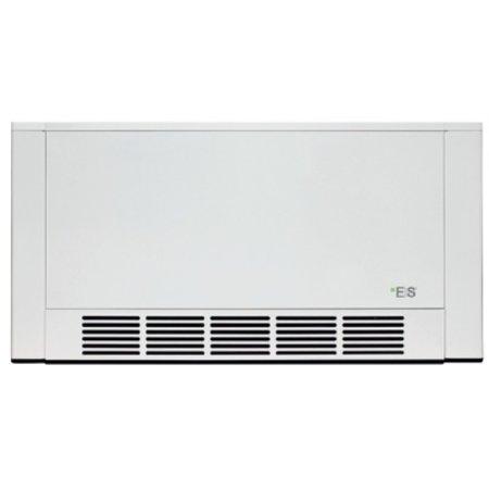Energy Save ES LTV Convector FCF 3.1kW