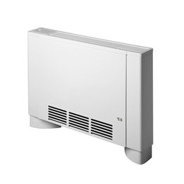 Energy Save ES LTV Convector FCF 1.5kW