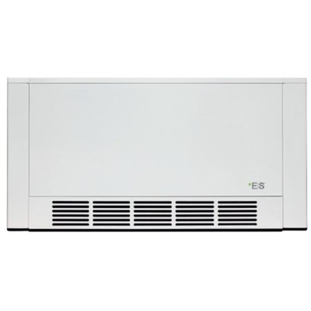 Energy Save ES LTV Convector FCF 1.5kW