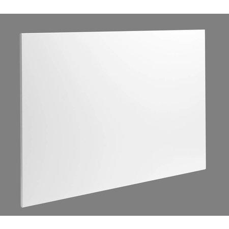 Ecaros  Verwarmen met Infrarood panelen.