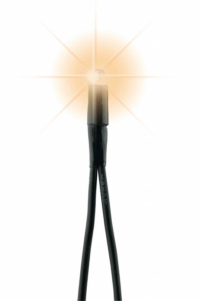 LED sfeer