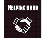 Hulp bij de aankoop en advies