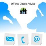 MijnDuurzaamRendement Offerte Check-Advies