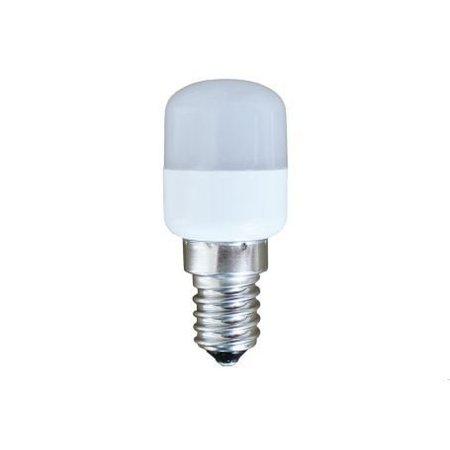 Ecosavers LED lamp voor koelkast-met Alarm