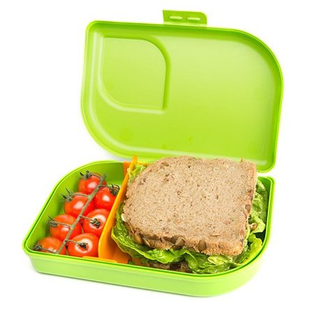 AJAA! Brood box Nana