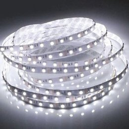 QUALEDY® LED Strip RGB - Warm-wit - Koud-wit