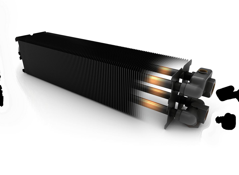 Prijzen Jaga Radiatoren.Waarom Nog Teveel Betalen Voor Verwarming Ga Ook Over Op Low H2o