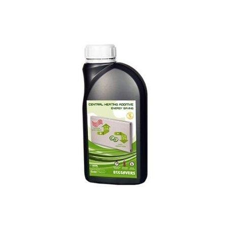 Ecosavers Endotherm - Radiator additief tot 15% besparen!