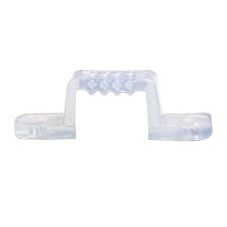 QUALEDY® Bevestigingsclip LED Strip 230V - SMD5050