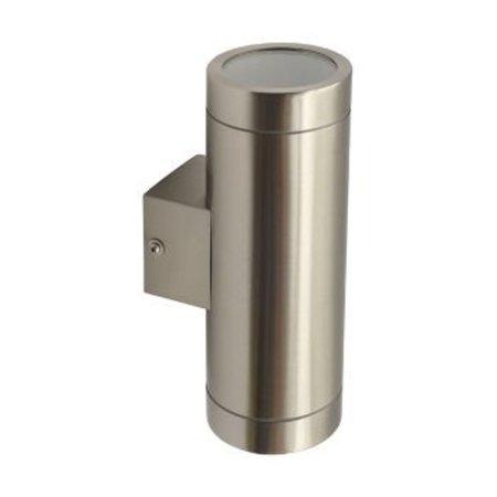 Kanlux Muurlamp voor buiten (IP44) - max. 2x 35W