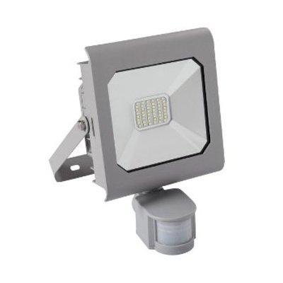 Kanlux LED Buitenlamp - met bewegingsmelder - 30W