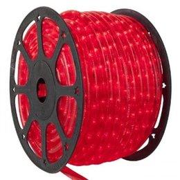 Kanlux LED Lichtslang - Rood