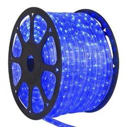 Kanlux LED Lichtslang - Blauw
