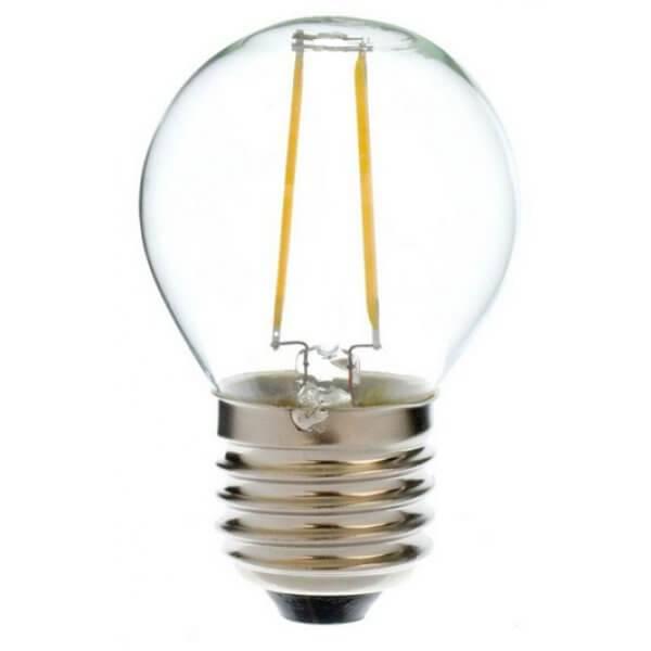 Bespaar tot 90% op je energielasten met LED verlichting ...