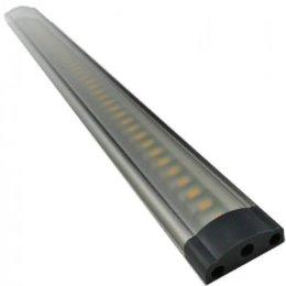 QUALEDY LED Bar - 3W - 9,5-30V (uitbreiding)