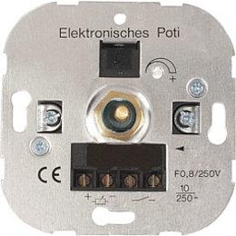 Opus Elektronische Potentiometer - 1-10V - 10A