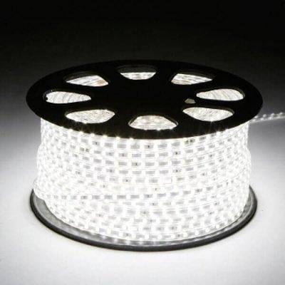 QUALEDY® LED Strip Daglicht wit - 6000K - 230V