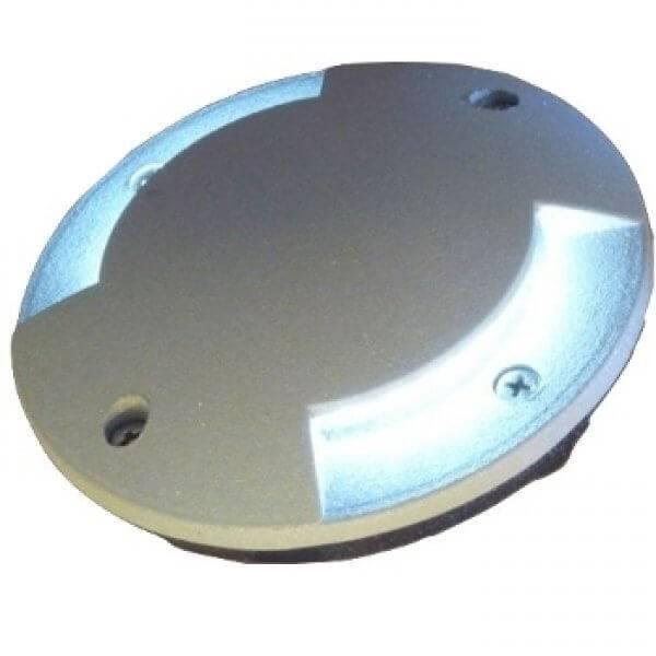 LED Grondspot -1W voor contour verlichting - MijnDuurzaamRendement ...