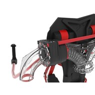 Zapata-Racing Jetpack by ZR® 2015 - Stand alone only