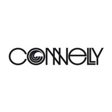 Connely