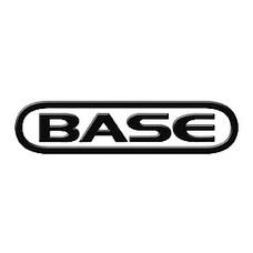 Base Sports