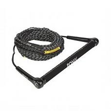 Wake Handles & Ropes