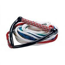 Waterski Handles & Ropes
