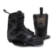 Hyperlite 2016 Hyperlite Team Boot CT  Black LIMITED
