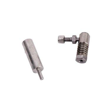 Fb03Qn1 Adapter Parts