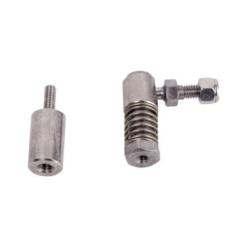 Fb03Qn5 Adapter Parts