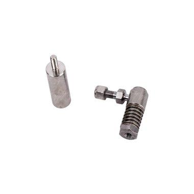Fb03Qn6 Adapter Parts