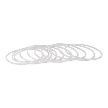 Ptfe Ring X10