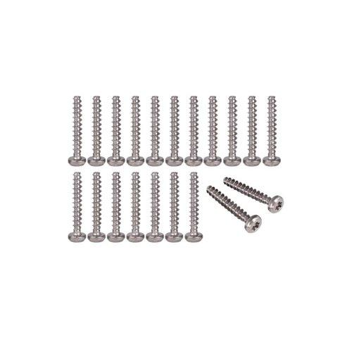 Locking Plate Screws (Fb04065) X 20