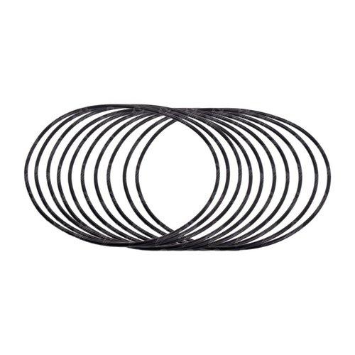 Sealing Ring For Hose Swivel Pack (Qt 10)
