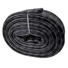 Hoses And Related Parts
