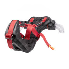 Jet Pack By Zr Parts