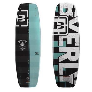 Byerly 2015 Byerly Buck' Wakeboard