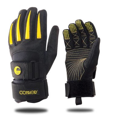 Connelly Connelly Team Glove