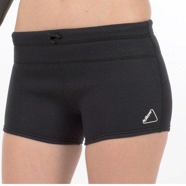 Follow 2017 Follow Ladies Basics Wetty Shorts