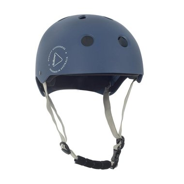 Follow 2017 Follow Safety First Helmet - Navy