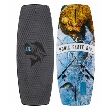 Ronix 2017 Ronix Electric Collective Wakeskate