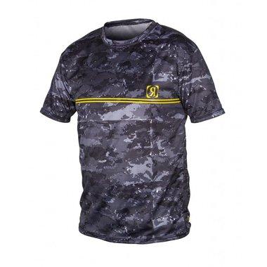 Ronix 2017 Ronix UV Quick Dry Short Sleeve