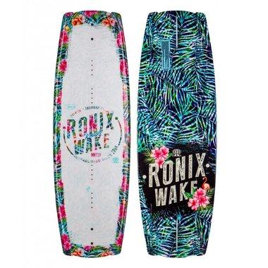 Ronix 2017 Ronix Krush Wakeboard